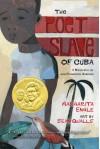 The Poet Slave of Cuba: A Biography of Juan Francisco Manzano - Margarita Engle, Sean Qualls