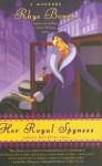 Her Royal Spyness - Katherine Kellgren, Rhys Bowen