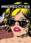 Imagined Cities - Isabel Greenberg, Karrie Fransman