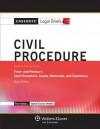 Civil Procedure: Freer & Perdue 6e - Casenote Legal Briefs
