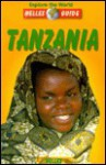 Tanzania - Nelles Verlag