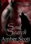 Soul Search - Amber Scott
