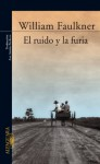 El ruido y la furia - William Faulkner