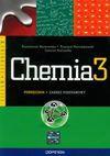 Chemia 3 podręcznik zakres podstawowy - Stanisława Hejwowska, Ryszard Marcinkowski, Staluszka Justyna