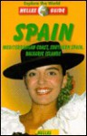 Spain - South (Nelles Guides - New Destinations) - Nelles Verlag