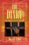 The Diary - Douglas Lemon