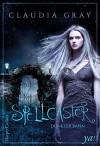 Spellcaster - Dunkler Bann - Claudia Gray, Ira Panic