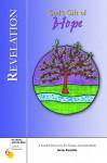 Revelation: God's Gift of Hope - Kevin Perrotta