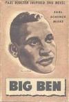 Big Ben: A Novel - Earl Schenck Miers