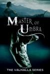Master of Umbra - Poppet