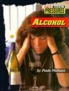 Alcohol - Paula McGuire