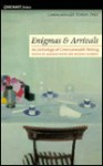 Enigmas and Arrivals: An Anthology of Commonwealth Writing - Alastair Niven, Alastair Niven