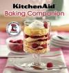 Kitchenaid Baking Companion - West Side Publishing, Publications International Ltd.