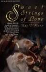 Sweet Strings of Love - Kay D. Rizzo