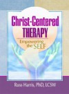 Christ-Centered Therapy - Russ Harris