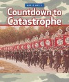 Countdown to Catastrophe - Marshall Cavendish