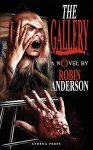 The Gallery - Robin Anderson