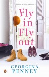 Fly In, Fly Out - Georgina Penney