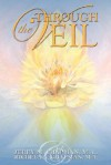 Through the Veil: Discovering Sacred Relationship - Jerry M. Chapman