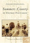 Summers County in Vintage Postcards - The Summers County Historical Society
