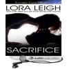 Sacrifice - Lora Leigh, Clarissa Knightly