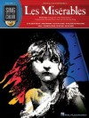 Les Miserables Vol 9 (Sing with the Choir) - Alain Boublil, Claude-Michel Schönberg