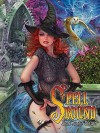 Spellbound: Black Magic Women - SQP