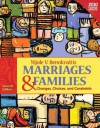 Marriages and Families Census Update, 7/e - Nijole V. Benokraitis
