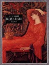 Sir Edward Burne Jones - Russell Ash