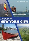 Going Coastal New York City: Urban Waterfront Guide - Barbara La Rocco