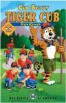 Tiger Cub Handbook, Cub Scout - Boy Scouts of America