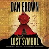 The Lost Symbol - Dan Brown, Paul Michael, Random House Audio