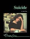 Suicide - Adam Woog