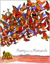 Hurry and the Monarch - Antoine O. Flatharta, Meilo So