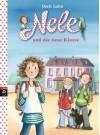 Nele und die neue Klasse (Nele, #1) - Usch Luhn