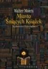 Miasto Śniących Książek - Walter Moers