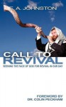 The Call to Revival - E.A. Johnston