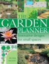 The Garden Planner - Peter McHoy