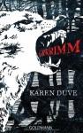 Grrrimm - Karen Duve