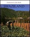 Swaziland - Ettagle Blauer, Jason Laure