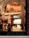 Western Civilizations, Volume 2, Fourteenth Edition - Robert C. Stacey, Standish Meacham