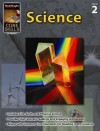 Core Skills: Science: Reproducible Grade 2 - Steck-Vaughn