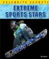 Extreme Sports Stars - Paul Mason