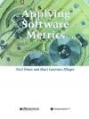 Applying Software Metrics - Paul Oman, Shari Lawrence Pfleeger
