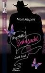 Ungestillte Sehnsucht - Dark Soul - Moni Kaspers
