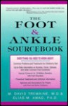 Foot & Ankle Sourcebook - Elias M. Awad