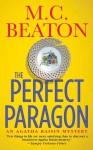 The Perfect Paragon - M.C. Beaton