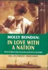 In Love with a Nation: Penuturan dalam Kata-Katanya Sendiri - Molly Bondan, Joan Hardjono, Charles Dudley Warner, Sapardi Djoko Damono
