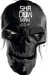 Shadowman (2018) #2 - Andy Diggle, Stephen Segovia, Tonci Zonjic