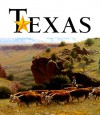 Art of the State: Texas - Michael Ennis, Michael Ennia, Michael Ennis